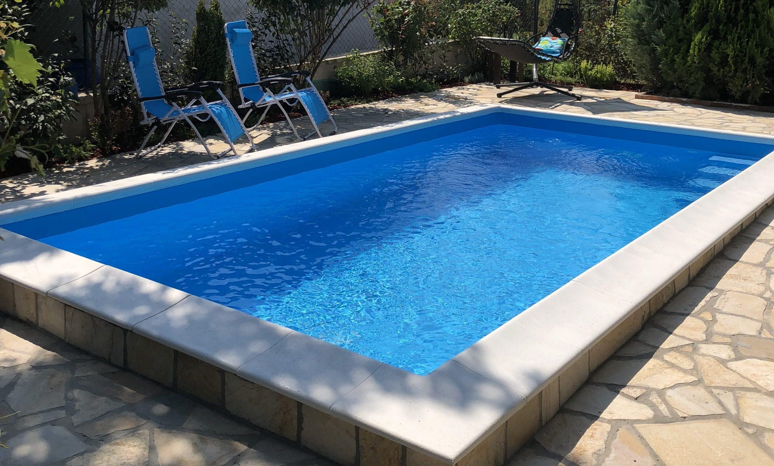 betonski-bazeni-alfa-bazeni-bazen-u-dvoristu